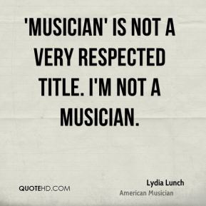 lydia-lunch-lydia-lunch-musician-is-not-a-very-respected-title-im-not ...