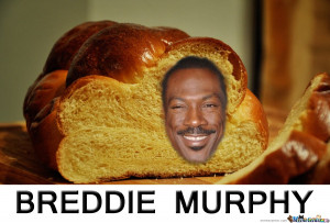 eddie-murphy-joke-breaddie-murphy.jpg