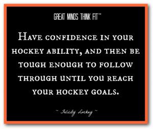 HockeyQuotes016.jpg