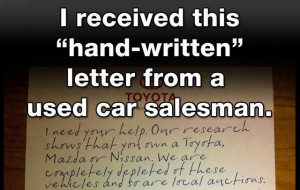 ridiculous_hand_written_letter_from_used_car_salesman_640_01.jpg