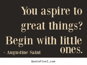 saint more inspirational quotes motivational quotes love quotes life ...
