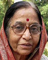 pratibha patil pratibha devisingh patil pronunciation help info born ...