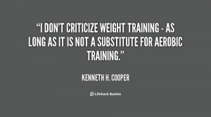 Weight Lifting Quotes Bodybuilding