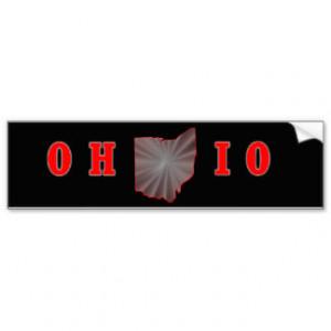 oh_io_ohio_state_buckeye_bumper_sticker ...