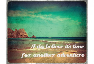 12 Motivating Travel Quotes