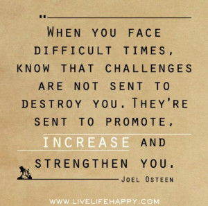 Joel osteen.. yeah kinda in love with him and all his postiveness!