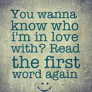 love-you-quotes-for-boyfriend-for-facebook-6917.jpg