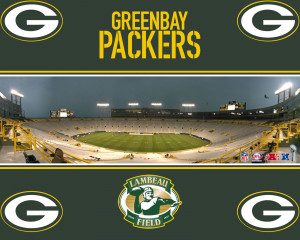 ... we recommend you this great picture. Enjoy Green Bay Packers wallpaper