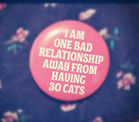 Quotes about Failed_Relationships