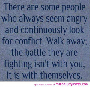 angry-people-walk-away-quote-picture-good-sayings-quote-pics.jpg