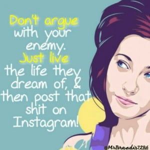 Yes! and Pinterest fricking crazy ex who dresses EXACTLY how I post on ...
