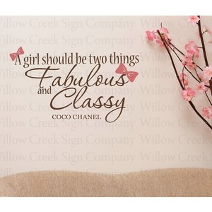 ... Lettering Art Love Happy Girls Quotes Words Classy Fabulous Bowties