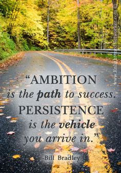 ... quotes black heels persistence quotes ambition quotes motivation money