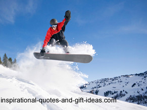 ... snowboarding pics, snowboarding quotes, homemade cards, ecards