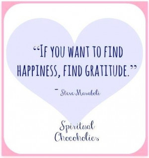 Gratitude quotes, positive, sayings, best, happiness
