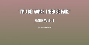 Go Back > Gallery For > Big Women Quotes