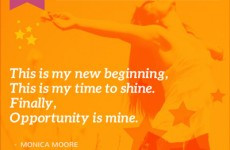 Quote about new beginnings inspirational quotes