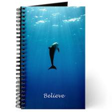 Inspirational Quotes Journals & Notebooks