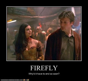Firefly Memes