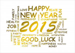 happy new year 2015 quotes happy new year 2015 quotes