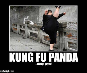 Funny Pictures Under 30 Kb