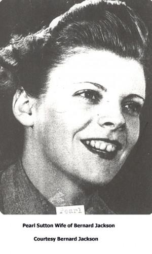 Cameron Nellie Conley Was