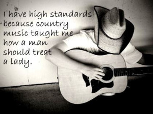 country quotes on Tumblr