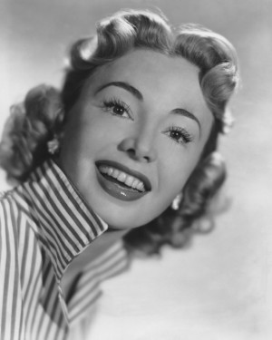... image courtesy gettyimages com names audrey meadows audrey meadows