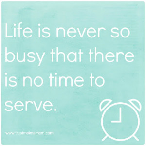 QUOTE+-+Life+is+never+so+busy...+B.jpg