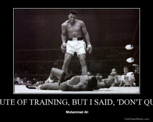MUHAMMAD-ALI-Sports Quotes, Sport Quotes, Confidence Quotes