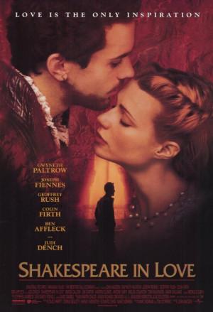 shakespeare-in-love-movie-poster-1998-1020191943.jpg