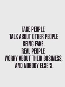 best_quotes_wise_sayings_fake_people.jpg