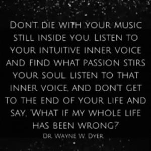 wayne-dyer-2