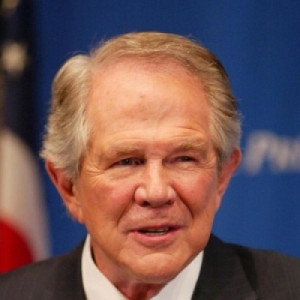 Pat Robertson - biography, net worth, quotes, wiki, assets, cars ...