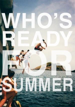 ready-summer-quote-seaside-photography-Favim.com-445072.jpg