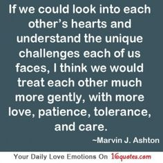 am gay but have mix feeling quotes | love-care-quote-quotes More