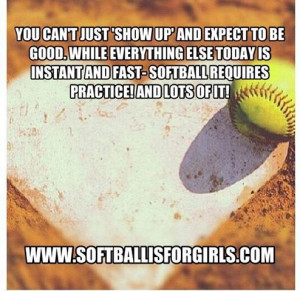 13 Tips for Fastpitch Pitchers – Softball is for Girls