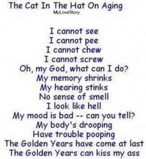 Cute Rhyming Poems Inspire...