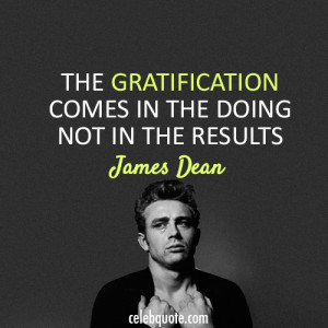 to james dean quote dean martin quotes dean winchester quotes james