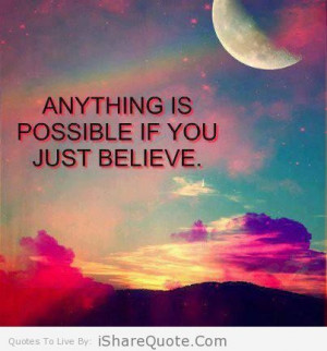 anything-is-possible-05