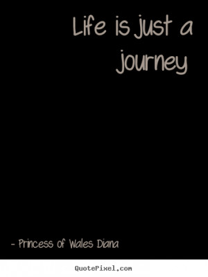 ... inspirational quotes about life s journey journey more inspirational