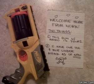 LOLPics---Best-girlfriend-ever.jpg