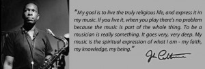 Source: ~www.johncoltrane.com