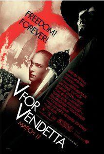 http://www.imdb.com/title/tt0434409/: Movie Posters, Great Movie, Full ...