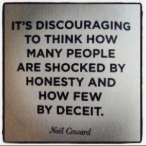Conniving People Quotes | manipulative people | deborah tindle