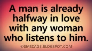 Quotes About Finding True Love Finding True Love Quotes