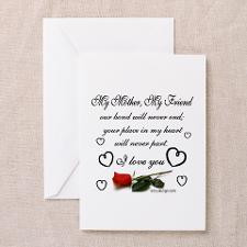 Boxing Day Greeting Cards