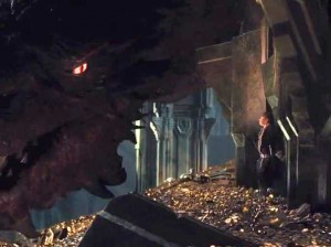 ... -epic-trailer-for-the-hobbit-the-desolation-of-smaug-shows-the-dragon
