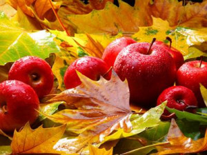 Inspiring Quotes About Autumn