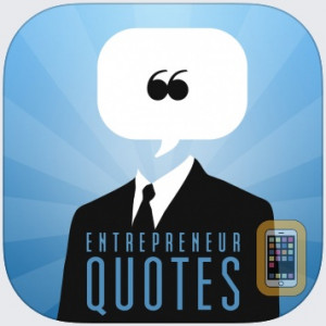 ... paid) ‣ Entrepreneur Quotes - From & For Startups, Leaders, CEOs